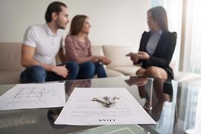 Photo of Lending