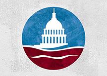 ABA Washington Summit
