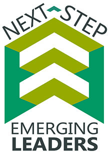 Next Step: Emerging Leaders