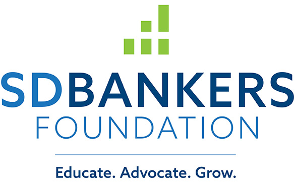 SDBankers Foundation: Educate. Advocate. Grow.