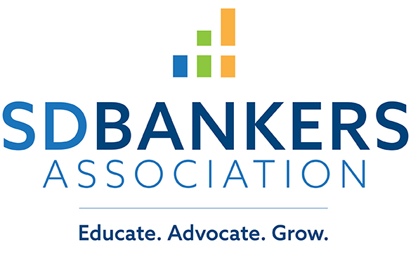 South Dakota Bankers Association: Educate, Advocate, Grow