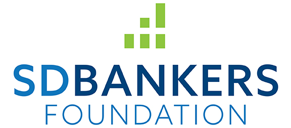 South Dakota Bankers Foundation