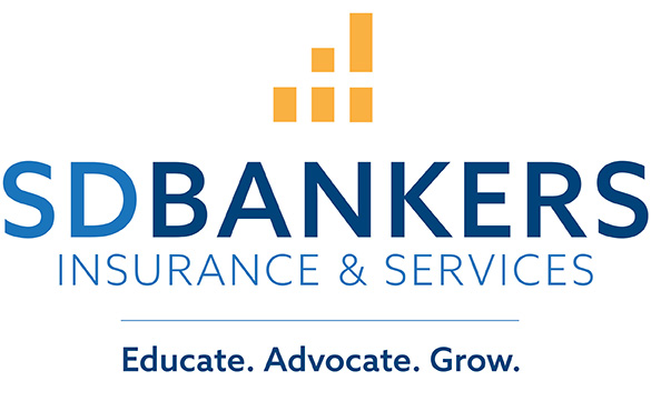 SDBankers Insurance & Services: Educate. Advocate. Grow.