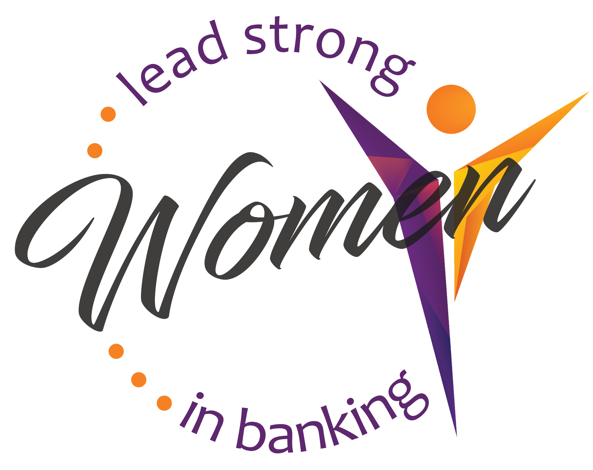 Lead Strong: Women in Banking