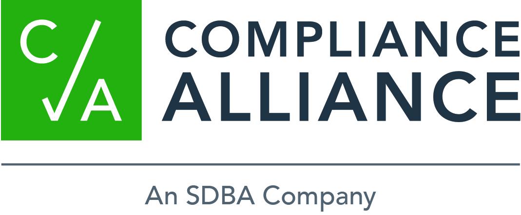 Compliance Alliance