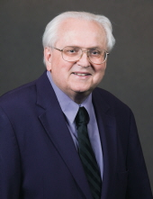 Barry Flinchbaugh